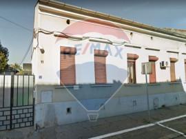 Casă / Vilă in Centrul Istoric Oradea