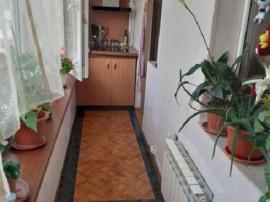 Apartament 2 camere, Plantelor, etaj 3. ID - 13152