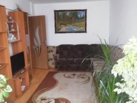 COLOSSEUM: Apartament decomandat cu 2 camere- Vlahuta
