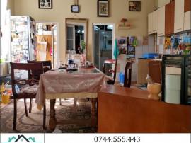 Ap. 3 cam. zona Ultracentrala - ID : RH-19559-property