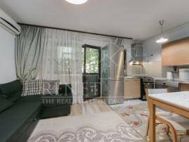 Apart 2 cam Complex Privat Family Residence Dimitrie Leonida