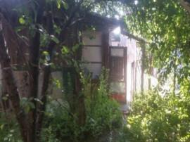 Casa 5 camere Galati