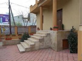 Zona Aviatiei - Barbu Vacarescu vila 8 camere