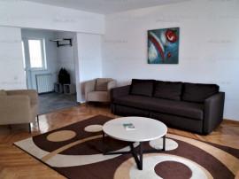 Apartament 3 camere Bulevardul Unirii-Fantani