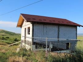 Casa La Rosu NIcolae Balcescu 160 mp Negocaibil