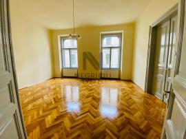 Apartament spatios, Zona Piata Unirii