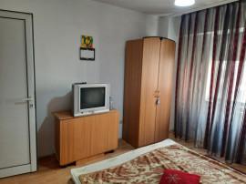 Apartament 2 camere,60 mp,bloc 2004,Rond Pacurari