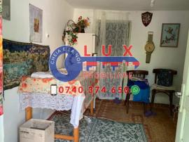 Id intern 6260 Casa Zona Prislav