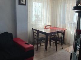 Apartament 3 camere, 76 mp, Big