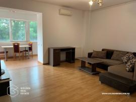 Apartament 2 camere, ARED Uta, decomandat, centrala pe gaz