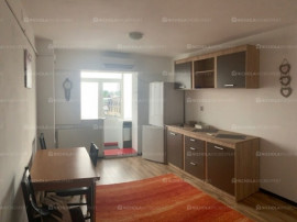 Apartament 2 camere, mobilat si utilat complet, Centru
