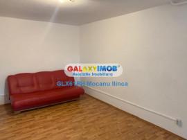 Apartament 4 camere, pentru birouri, Ploiesti, Republicii