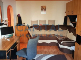 Garsoniera confort 1, zona Complex Nora, Manastur, Cluj-Napo