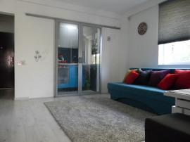 Apartament 2 camere zona Spitalul Judetean Comision 0%