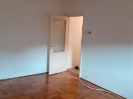 Apartament 2 camere GAVANA, suprafata 43mp
