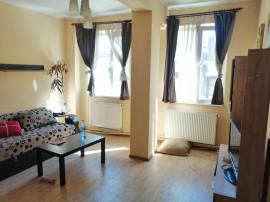 Apartament cu 2 camere Magheru - Vasile Conta