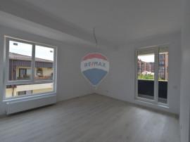 Apartament 2 camere decomandat de vanzare Militari Trator...