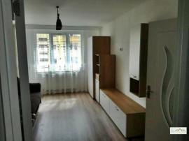 Apartament 2 camere etaj intermediar Calea Bucuresti 1086R