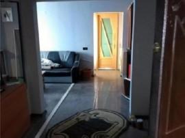 # Apartament 3 camere Bariera Dorobantilor