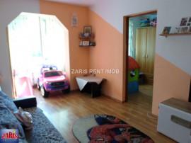 Apartament 2 camere in Ploiesti, Vest
