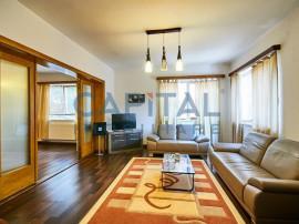 Inchiriere apartament modern, zona centrala