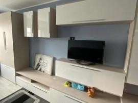 Apartament 2 camere zona Aradul Nou