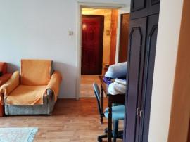 Apartament micalaca 2 camere