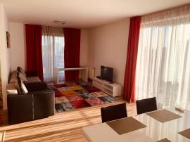 Apartament 2 camere (transformat din 3), Titan - Armonia