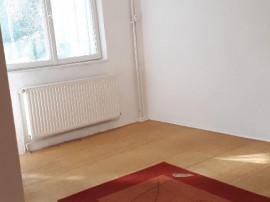 COLOSSEUM: Apartament 2 camere, zona Grivitei