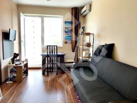 Apartament o camera, bloc nou, Luceafarul, Oradea