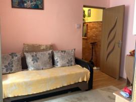 Apartament cu 2 camere in Cartier Dambu