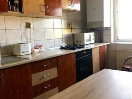 Apartament 3 camere decomandat Tractorul 108IC