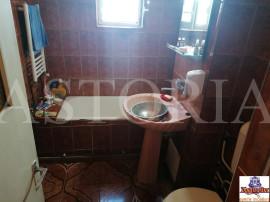 Apartament 2 camere Bascov