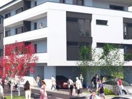 Apartamente/ spatioase/ diferite suprafete sau variante/ 2/3
