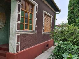 Casa 5 camere zona Gradiste