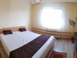 Apartament 3 cam NORD !