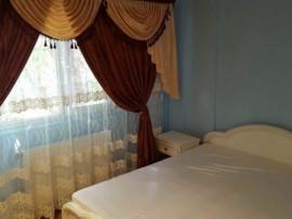 Apartament 2 camere Mioritei Bradului