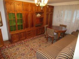 Inchiriere Apartament 3 camere decomandate Bacau Milcov