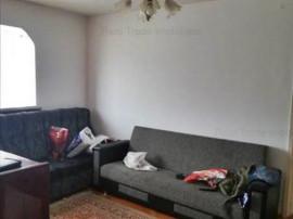 Apartament 2 camere Gemenii,108JG