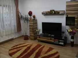Apartament 2 camere decomandat Astra, 105U2