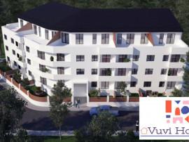 Bloc Exclusivist/Apartament cu 3 camere-2bai /Comision 0%/Se