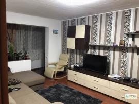 Apartament 2 camere decomandat Astra,108EJ