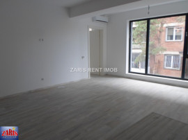 Apartament 3 camere confort 1, bloc nou Sud