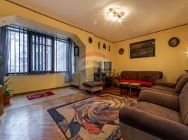 Apartament ultracentral, 4 camere, de vânzare