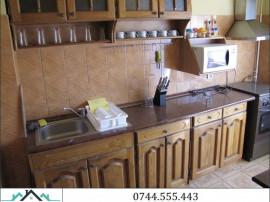 Inchiriez ap. 4 cam. zona Vlaicu - ID : RH-22184-property