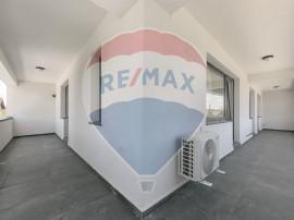 Apartament de vanzare 3 camere Pipera/Aviatiei TVA INCLUS