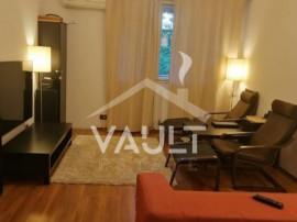 Cod P312 - Apartament 2 camere - Metrou Romancierilor