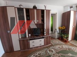 Blascovici Apartament 2 camere 42 mp utili, et.4/5