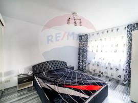 Apartament de închiriat în zona Vlaicu
