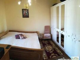 Apartament 2 camere bloc vila Tractorul, 108D4
